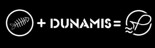 dunamiiiiis